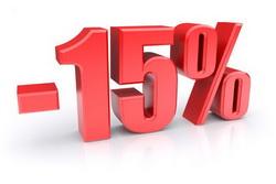 10-Опор или 5-Каркасов для столов - СКИДКА до - 15%