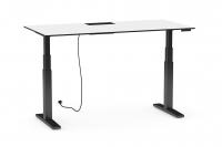 Каркас для стола с электроприводом (EU)