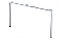 Опора PQuick-big-50x25