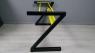 Каркас ZW 2.2
